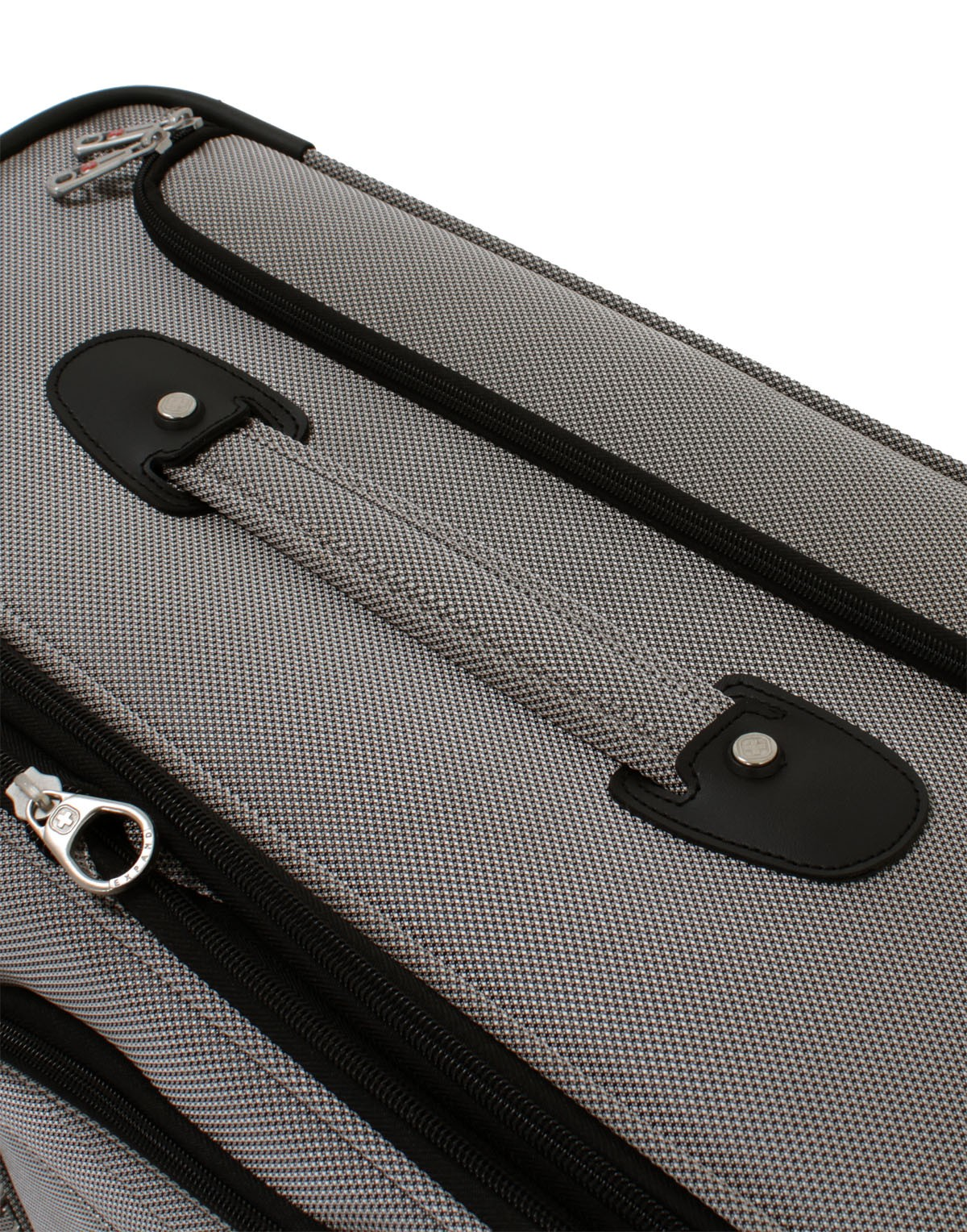 c57b39b5cb swissgear -7895-19-zurich-expandable-laptop-carry-on-spinner-luggage-pewter-8fa.jpg