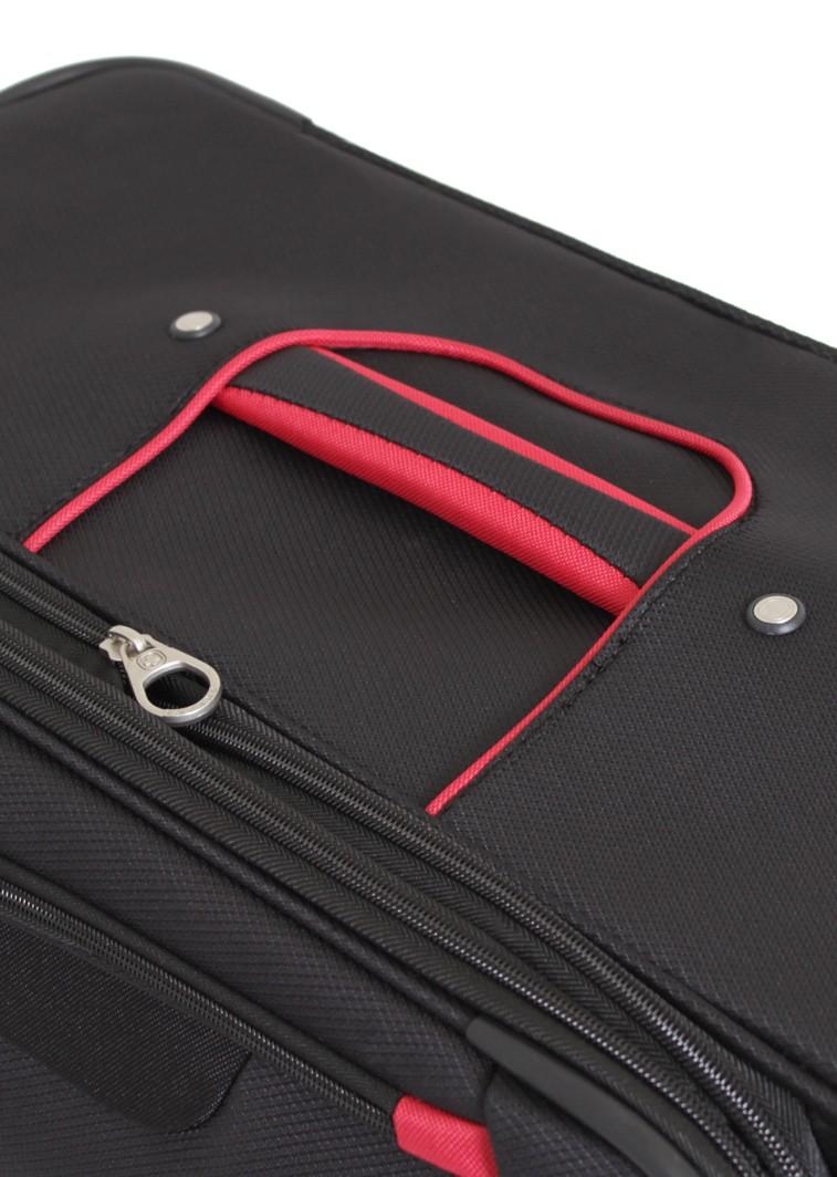 df75c30c39 https   www.swissgear.com luggage 2019-04-11 daily 0.5 https   www ...