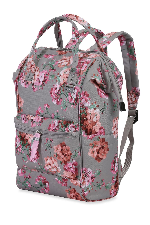 School Backpacks | College & High School Backpacks | SWISSGEAR