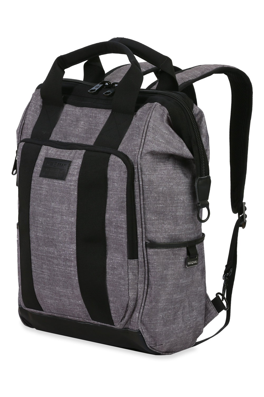 ac8e8688362c Backpack With Side Straps- Fenix Toulouse Handball