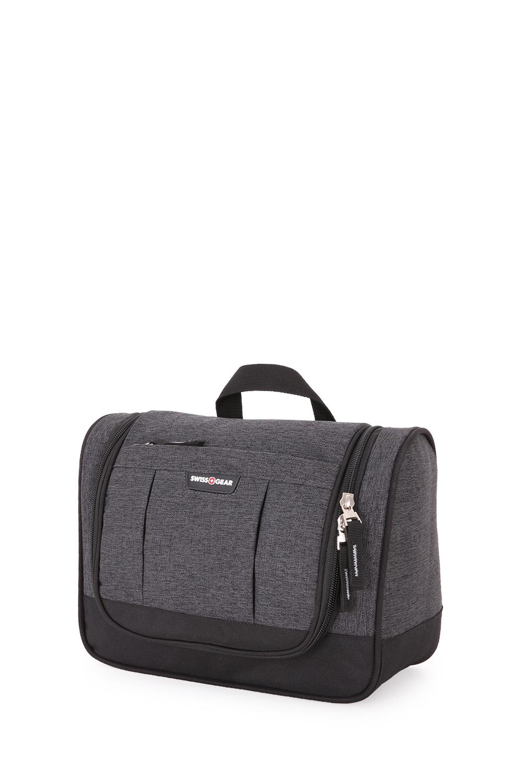 Swissgear Getaway Vertical Travel Bag   ReGreen Springfield 3a6487f30c