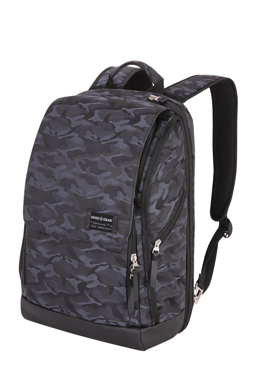 Where Can I Buy A Backpack Near Me- Fenix Toulouse Handball d5a7cf2d57e3c