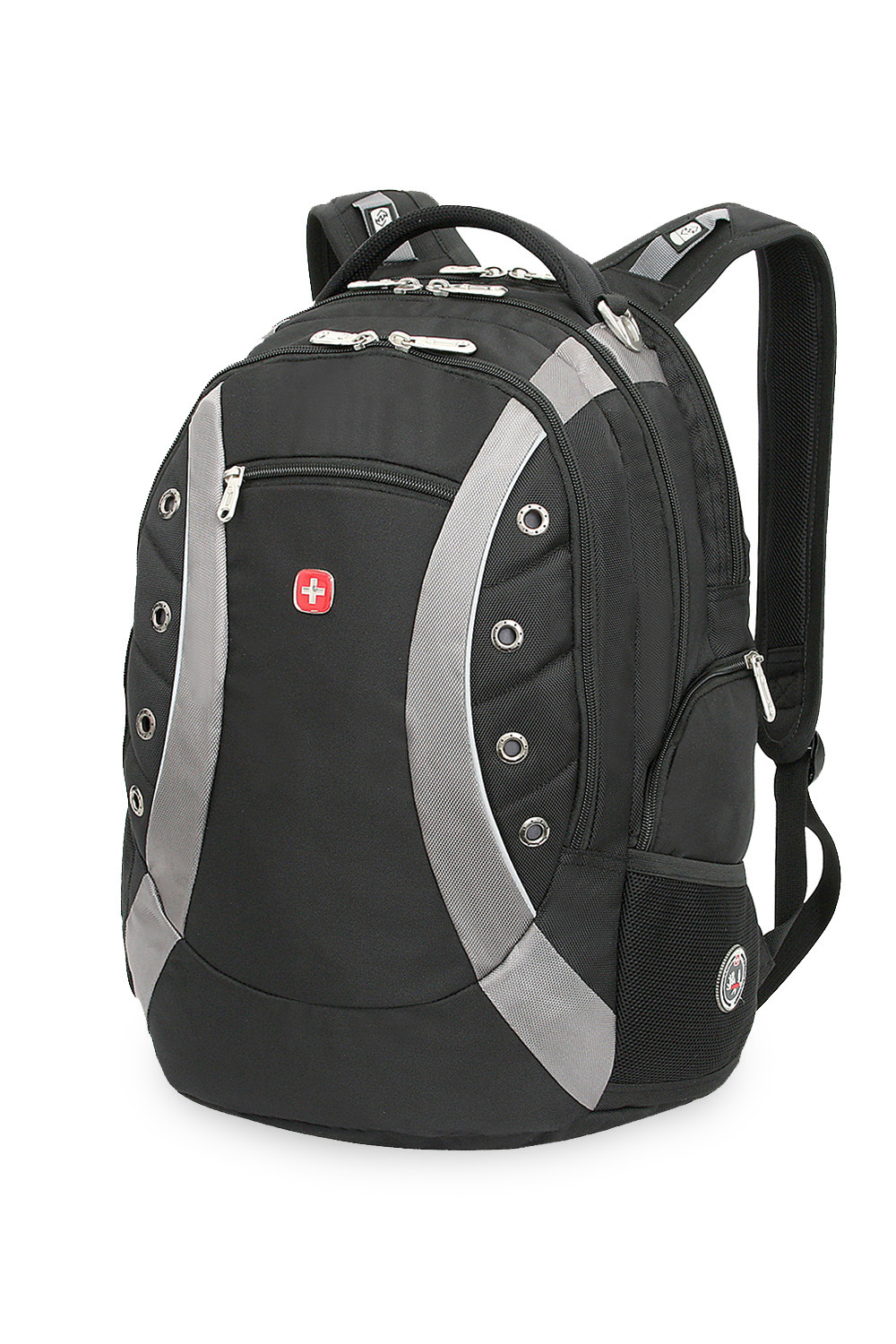 Swiss Gear Backpack India - CEAGESP