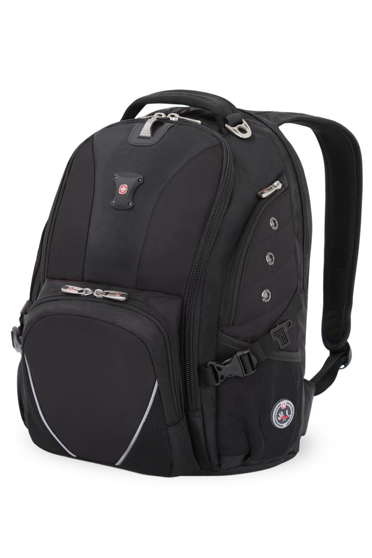 bc83156e2574 swissgear-1592-deluxe-laptop-backpack-black-side 1.jpg