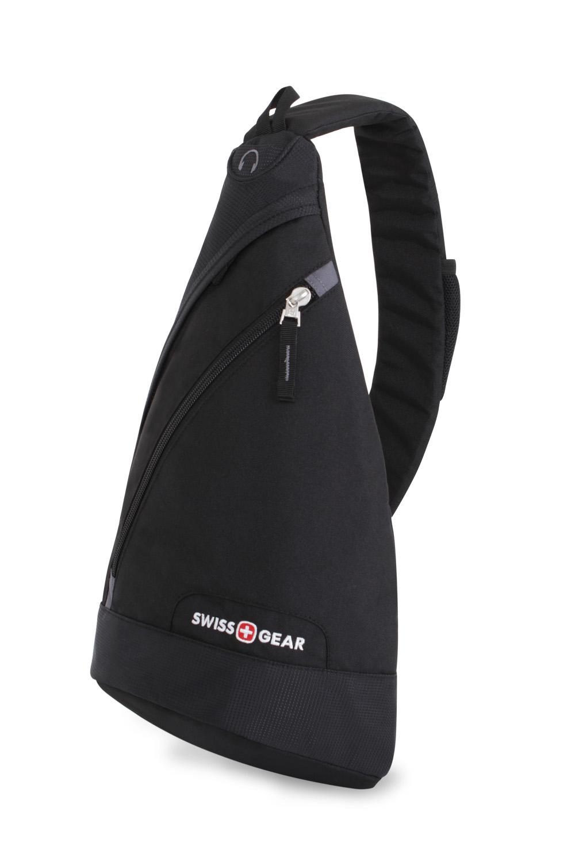 SWISSGEAR 1818 Triangle Sling Bag