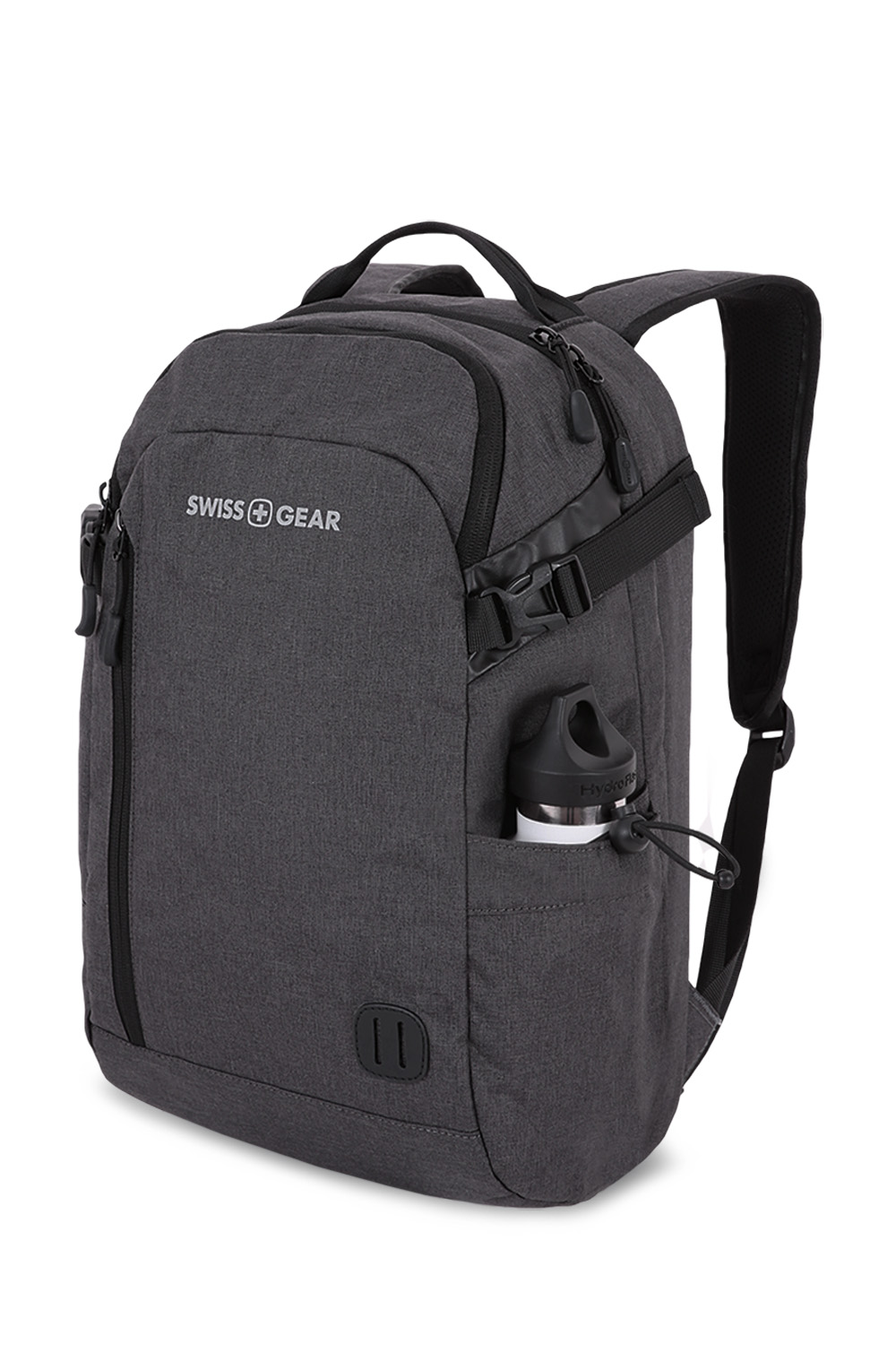Travel Friendly Backpacks
