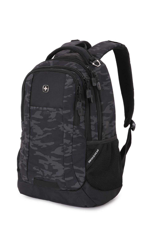 5505 Backpack – Camo