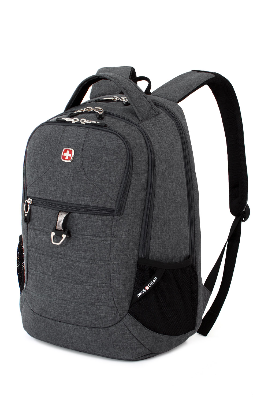 SWISSGEAR 5888 Scansmart Backpack