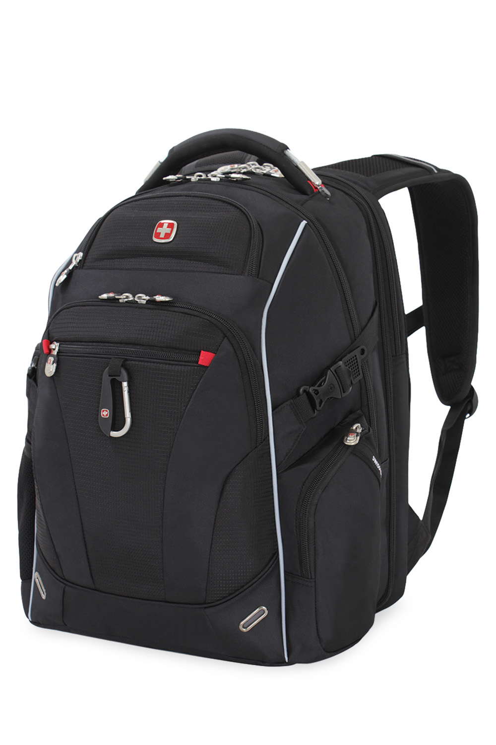 60261305fb swissgear-6752-scansmart-laptop-backpack-black-side 4.jpg