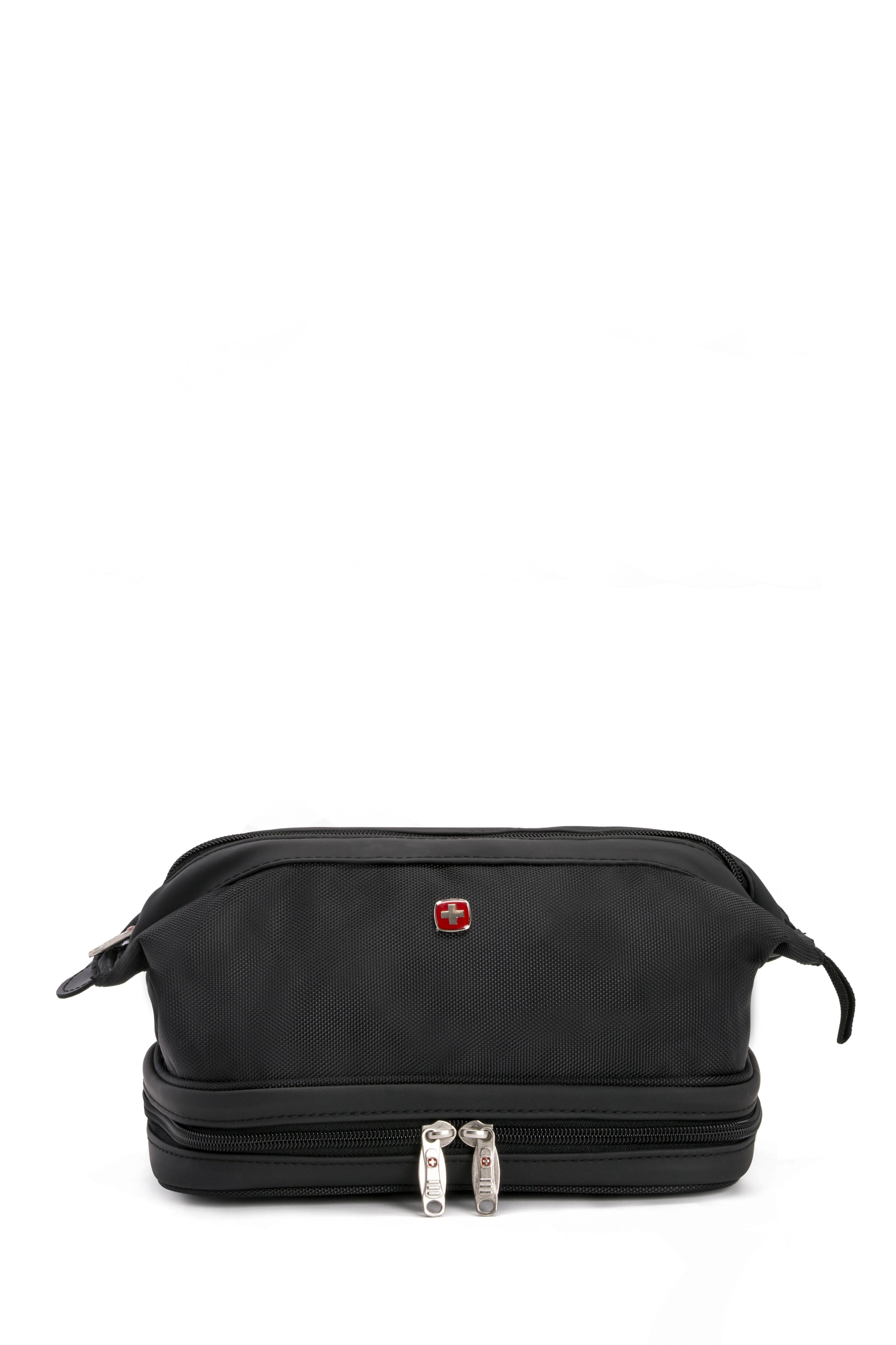 swissgear-8756-deluxe-framed-travel-kit-black-front 1.jpg d50a712f25db2
