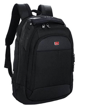 backpacks-in-bulk-irvine-california