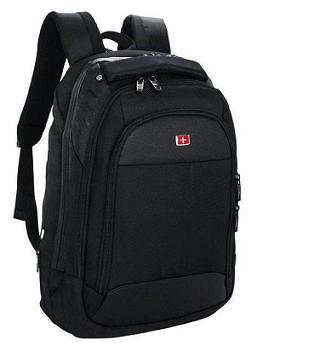 backpacks-in-bulk-los-angeles