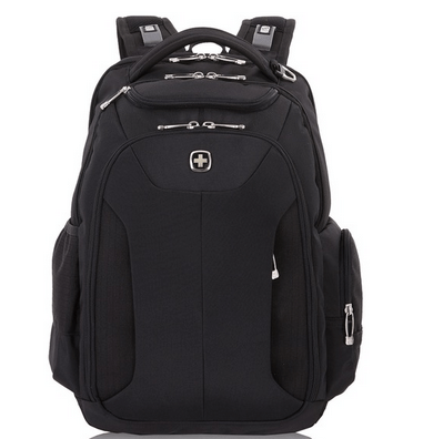 Swissgear backpack sale for Travel gear brand