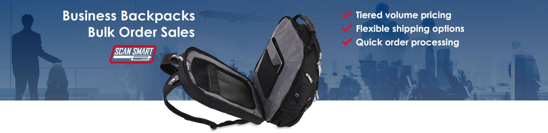bulk-backpacks-fort-worth-texas