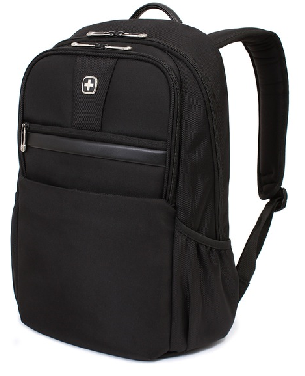 buy-business-bulk-backpacks