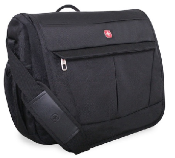 buy-messenger-bulk-backpacks