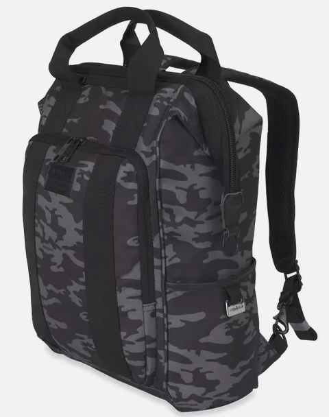 camouflage-backpack
