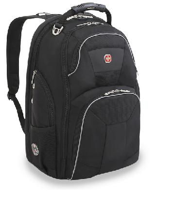 3bbeea40f2 Corporate Bulk Backpacks