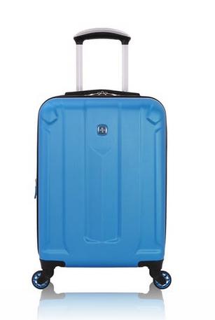 expandable-hardside-spinner-luggage