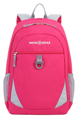 children-bulk-backpacks