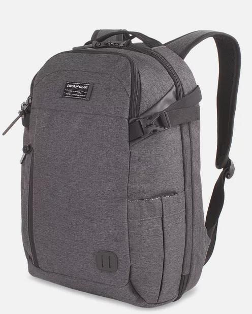 heather-backpack