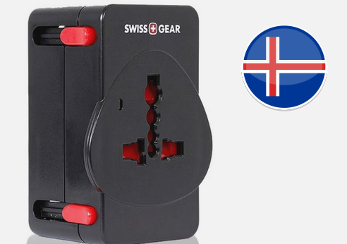 iceland-travel-power-adapter