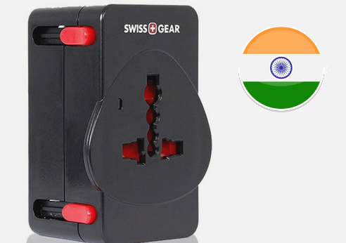 india-travel-power-adapter
