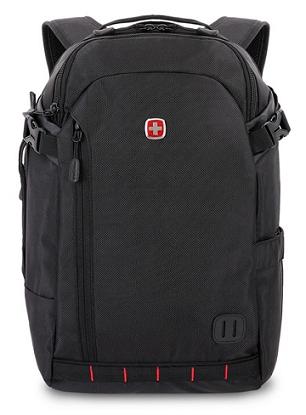 laptop-bulk-backpacks