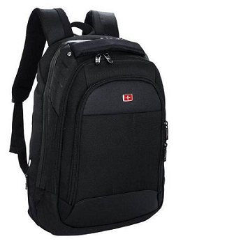 reseller-bulk-backpacks
