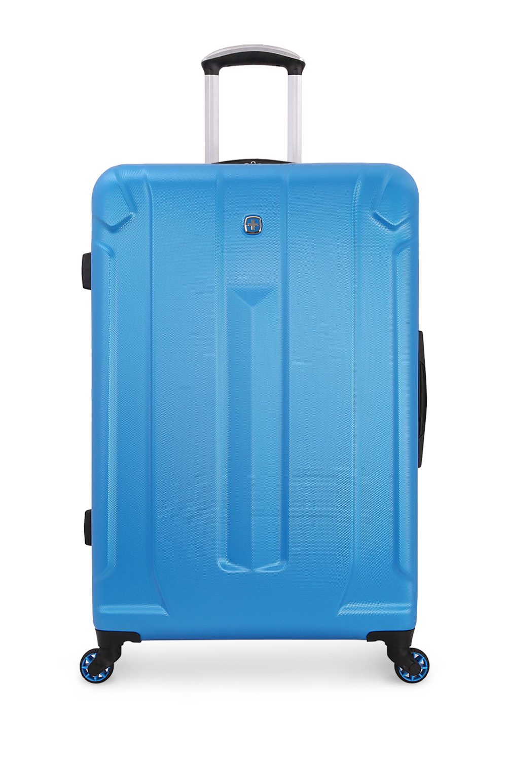 baby-blue-hard-case-shell-swiss-gear-black-friday-luggage-deal