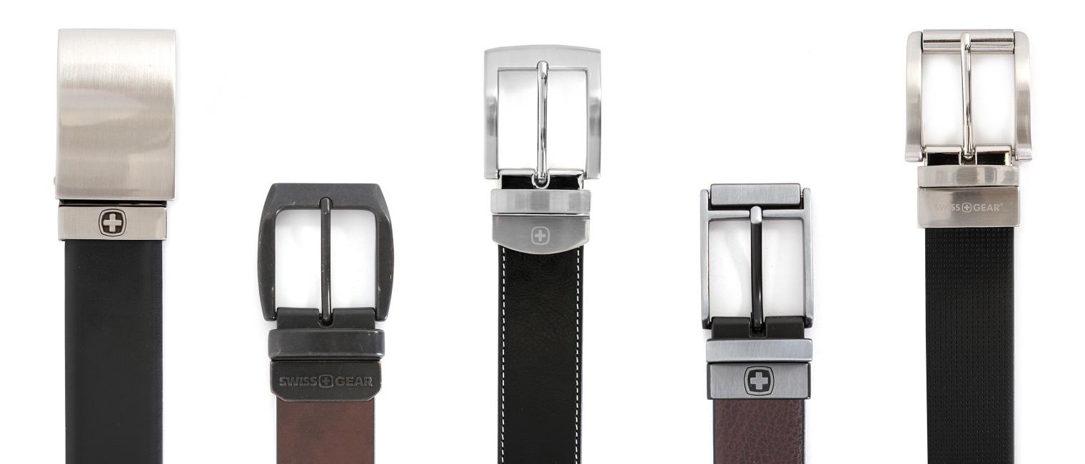 Metal Belt Buckle