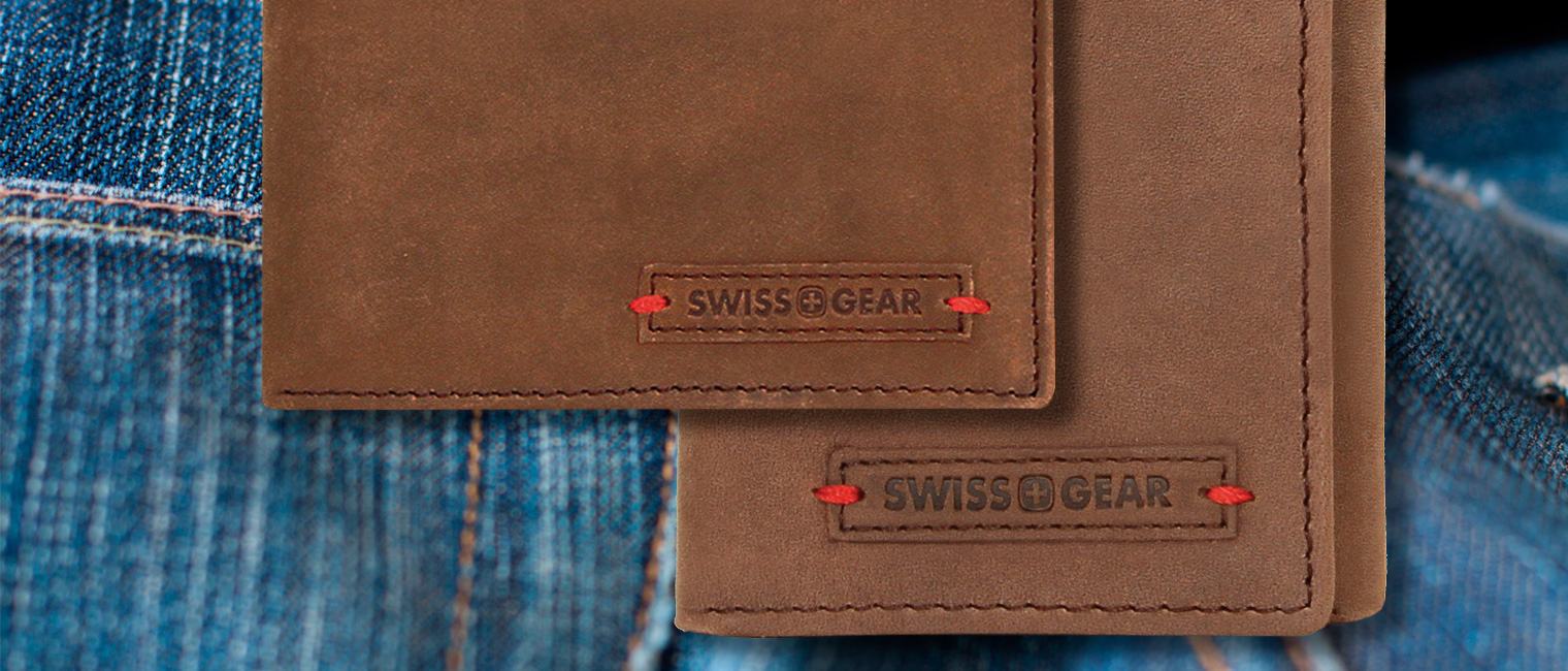 Rich Accent Stitching