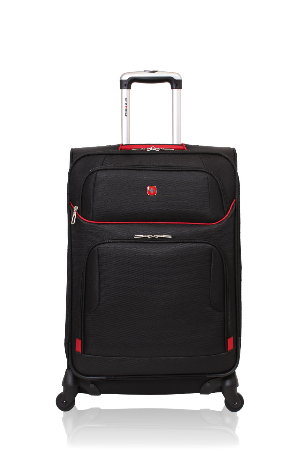 classic-black-and-red-trim-swiss-gear-black-friday-luggage-deal