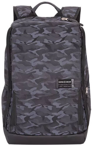 SWISSGEAR 5981 Laptop Backpack