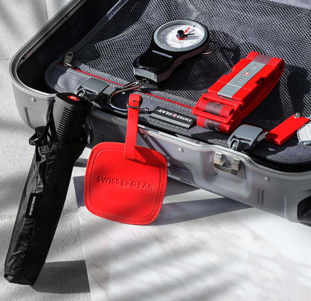 Swissgear Travel Accessories