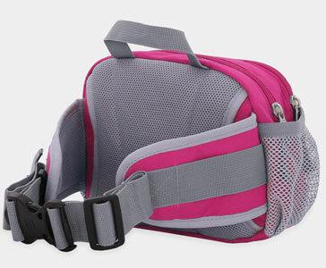 SWISSGEAR 2310 Waist Pack - Travel Accessory