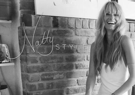 Natty Style